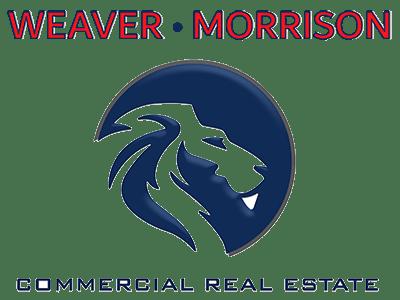 Weaver Morrison Commercial Real Estate