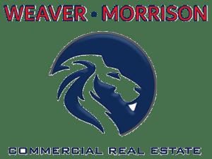 Weaver·Morrison Commercial Real Estate